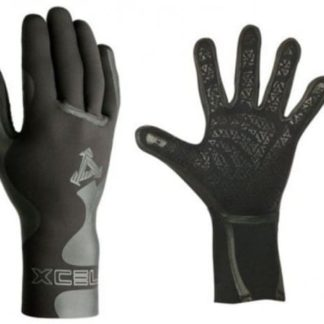 xcel-infiniti-glove-5mm-five-finger