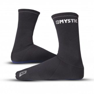 mystic metalite socks splite toe