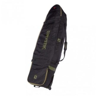 boardbag-travel-mystic-light-weight-vindsurfing