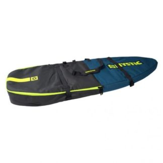 Mystic Wave Boardbag 2017 Surf Shop Online