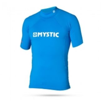 mystic-star-shortsleeve