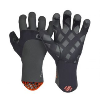 ION Claw Glove - Surf Shop Online