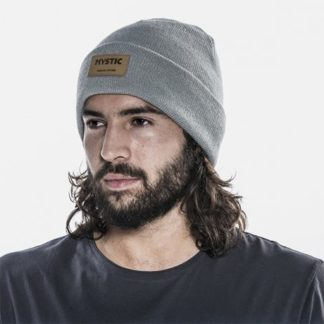 mystic_base_beanie_grey